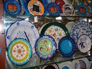 Study Tour 2009 Turcja 513
