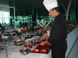 Study Tour 2009 Turcja 564