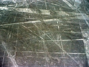 Tajemnicze linie Nazca3