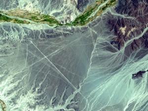 Tajemnicze linie Nazca4