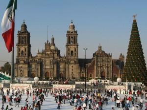 Wielkie Mexico City2
