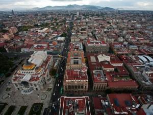 Wielkie Mexico City6