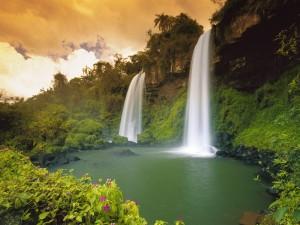 Wodospady Iguazu3