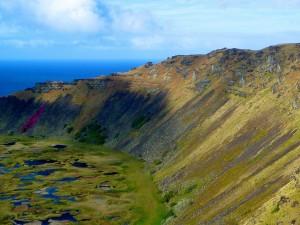 Wyspa Wielkanocna10