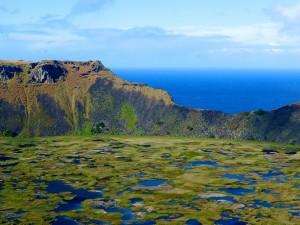 Wyspa Wielkanocna11