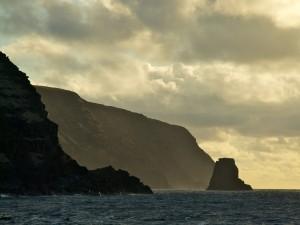 Wyspa Wielkanocna9
