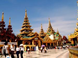 Złote pagody3