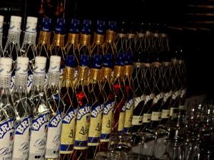 Złoty rum3