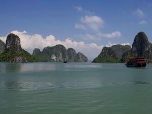 Zatoka Halong4