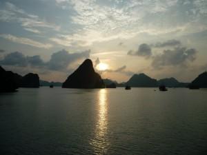 Zatoka Halong5