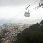 Gibraltar (4) (1)
