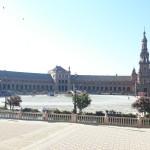 Sewilla+Plac Hiszpański (5) (1)
