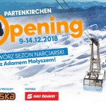 1100x500_skiopening_top2