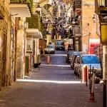 neapol-serce-kampanii_3994_89170_119001_410x225